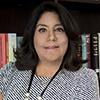 Delia Muñoz photo