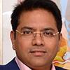 Hardeep Sachdeva photo