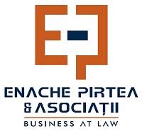 Enache Pirtea & Asociatii logo