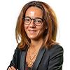 María Encamación Pérez-Pujazón Milán photo