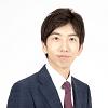 Ryo Kawabata photo