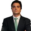 João Alves Pereira photo