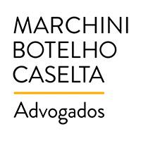 Marchini Botelho Caselta logo