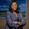 Olufunke Adekoya photo