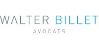 Walter Billet Avocats logo
