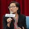 Jolene Wang photo