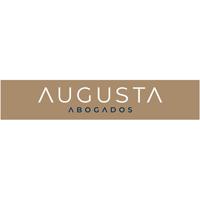 Augusta Abogados Logo