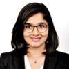 Aishwarya Gopalakrishnan photo