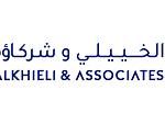 Alkhieli & Associates logo