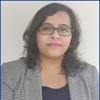 Gayatri Pradhan photo