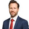 Dr. Benedikt Rohrßen photo