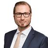Dr. Ulrich Spiegel photo