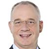 Dr. Rainer Velte photo