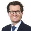 Dr. Frederik Wiemer photo