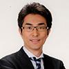 Yutaka Shimoo photo