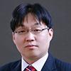 Kyu Dong Kim photo