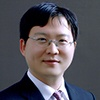 Yong Whan Choi photo