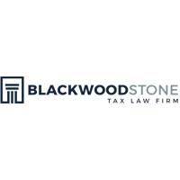 Logo Blackwood & Stone LP