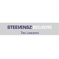 Logo Steevensz|Beckers