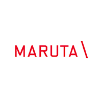 Logo Maruta