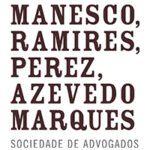 Manesco, Ramires, Perez, Azevedo Marques logo