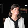 Marta Rodrigo Lavilla photo