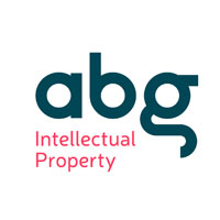 ABG Intellectual Property Logo