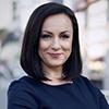 Helena Gajek photo