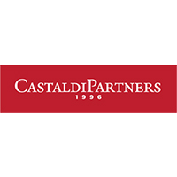 Logo CastaldiPartners
