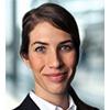 Dr Julia Schieber photo