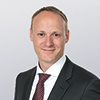 Dr. Philipp Mössner photo