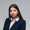 Rozalina Ter-Avetikyan photo