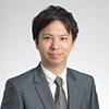 Yoshihisa Watanabe photo