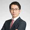 Yoshinobu Koyama photo