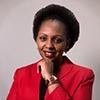 Esther Njiru Omulele photo