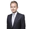 Jesper Morsing photo