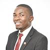 Maxwell Mafubo Maelo photo