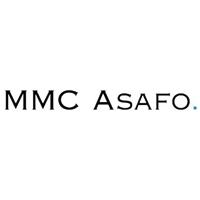 MMC ASAFO Logo