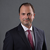 Dr. Mert Elcin photo