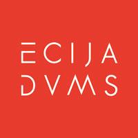 ECIJA DVMS Logo