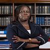 Jessica Mwenje photo
