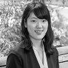 Minako Ikeda photo