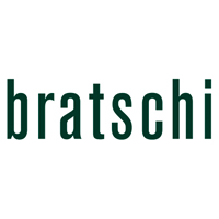 Bratschi Ltd logo
