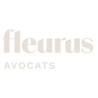 Fleurus Avocats Logo