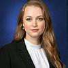 Johanna Kröswagn  photo