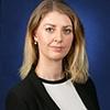 Lisa Seidl  photo