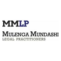 Mulenga Mundashi Legal Practitioners Logo