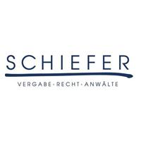 Schiefer Rechtsanwälte GmbH Logo