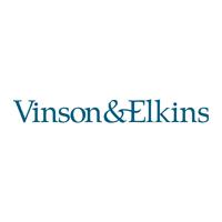 Vinson & Elkins LLP Logo