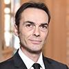 Bogdan Bunrău photo